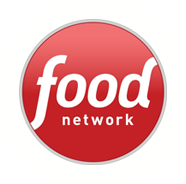 TV Food Network