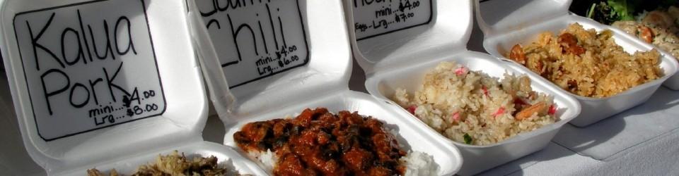 comfort food a malasada recipe blog forumfinder Image collections