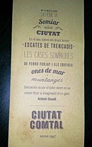 Ciudad_Condal