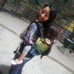 Ana-w-backpack